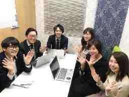 株式会社オスカー 大阪オフィス