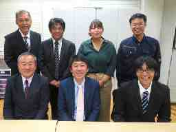 香川ホームサービス株式会社
