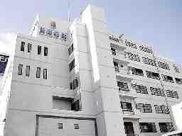 長岡香料株式会社 大阪工場