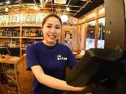 大阪屋台居酒屋 満マル 1 阪急茨木店 2 JR茨木駅前店