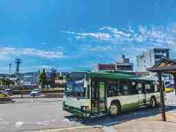 株式会社サーベイリサーチセンター 大阪事務所