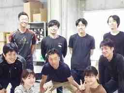 神戸レザークロス株式会社