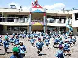 学校法人山崎学園 認定こども園 小山白ゆり幼稚園