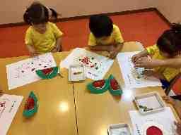 ハートスクエア幼児教室