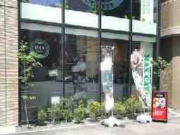 MAX CAFE 札幌すすきの店