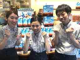ドトールコーヒーショップ千駄ヶ谷1丁目店