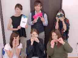 株式会社HYKヒューマンサポート【神奈川営業センター】