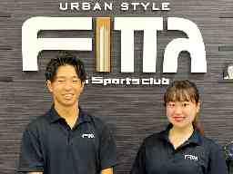株 フジ・スポーツ&フィットネス フィッタ広島店