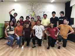 和太鼓FITNESS STUDIO MATSURI