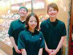 和食甘味 かんざし イオンモール高松店