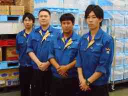 株式会社マイワーク 蒲田営業所