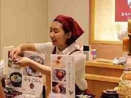 おちゃのこさいさい 1 京都タワーサンド 2 嵐山 3 錦