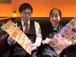 カラオケJOYJOY&まんが喫茶亜熱帯 西尾駅前店