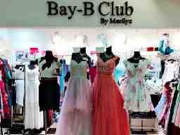 Bay-B Club 千葉Mio店