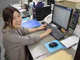 日東カストディアル・サービス株式会社 名古屋支店