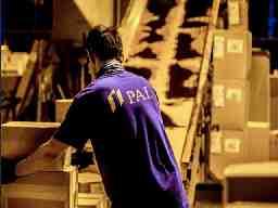 株式会社PAL 受付センター 案件No.112