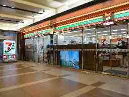 ハートインJR金沢駅店