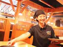 焼肉一番かるび 北習志野店