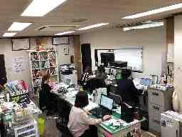 大川商事株式会社