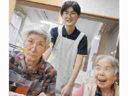 介護付有料老人ホーム みんなの家 町田相原