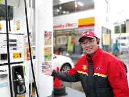 昭和礦油株式会社 1 セルフ浦賀SS  3店舗募集