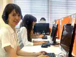 ベイ・テレマーケティング 南港オフィス「CNB」