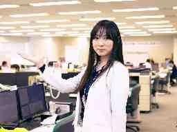 日本ATMヒューマン・ソリューション 株 /t_1a_0165