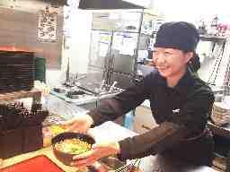 麺家-めんや- 山科店