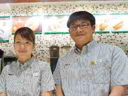 ドトールコーヒーショップ 3店舗合同募集