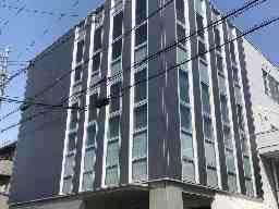 カタニ産業株式会社 名古屋支店