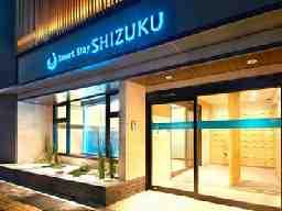 SmartStaySHIZUKU 上野駅前店