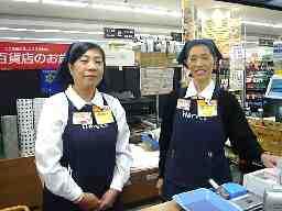 ハーベス大和郡山店