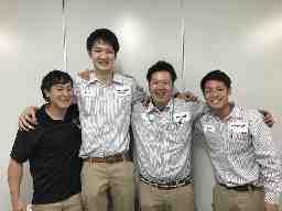 アラマーク ユニフォームサービス ジャパン株式会社