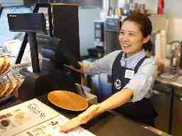 KEY'S CAFE 鷺ノ宮駅店