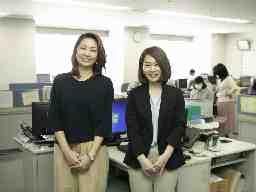 日本ATMヒューマン・ソリューション 株 /t_1a_0137