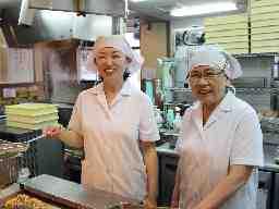 香の川製麺 1 和歌山川辺店 2 和歌山次郎丸店