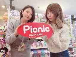 Picnic 町田ジョルナ店
