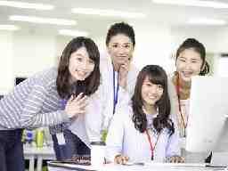 ピックル株式会社HRS事業部 博多支店 B-3