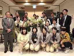 JR九州シニアライフサポート株式会社 SJR高取