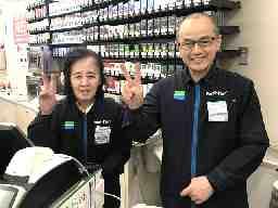 ファミリーマート 銀座三丁目店