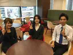 株式会社KDDIエボルバ 西日本支社/IA029607