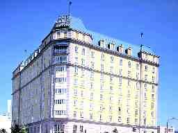 ホテルモントレ株式会社