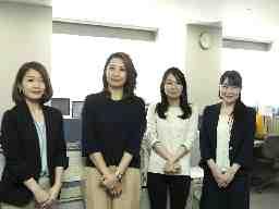 日本ATMヒューマン・ソリューション 株 /h_eb_0168