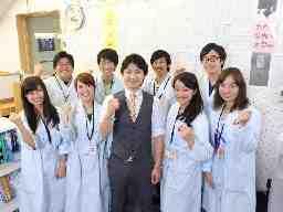 CKCネットワーク株式会社 ナビ個別指導学院