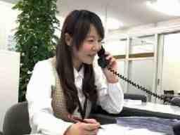 株式会社名門会 1 吉祥寺駅前校 2 渋谷駅前校