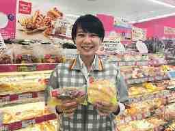 デイリーヤマザキ 羽田空港国際貨物TM店