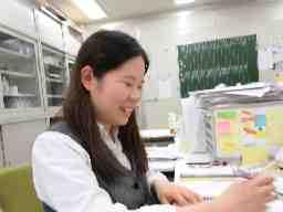 株式会社東興化学研究所