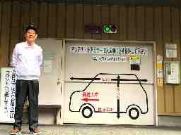東横INN 大阪阪急十三駅西口1