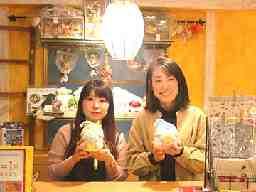 プレミィ・コロミィ 二子玉川ライズS.C.店