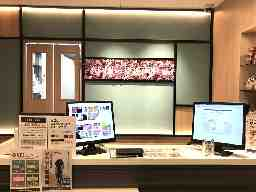 コミックバスター NEO松戸店